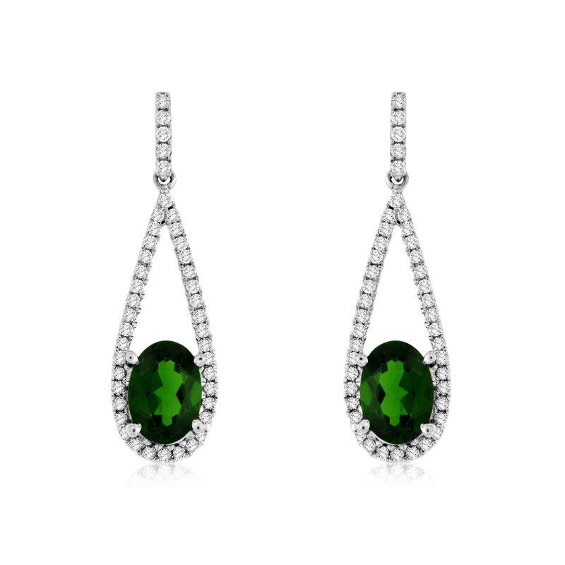 Gemstone Fashion 210-01906
