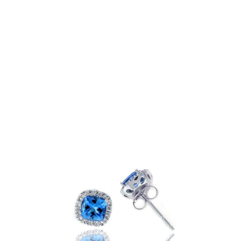 Gemstone Fashion 210-01893