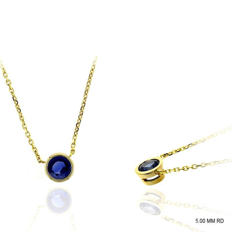 Gemstone Fashion 235-00085