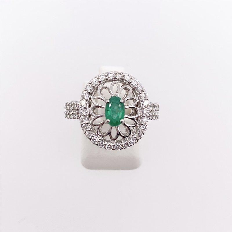 Gemstone Fashion 200-1000082