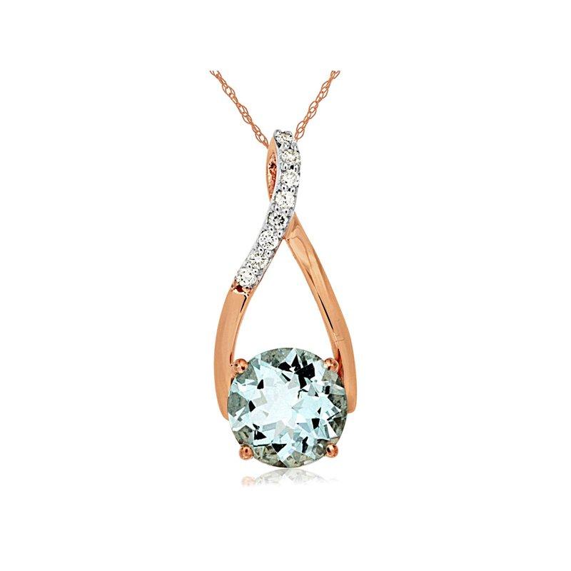 Gemstone Fashion 230-1000085