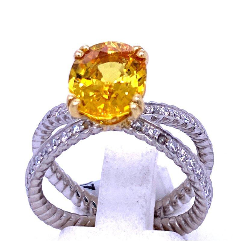 Gemstone Fashion 200-00253