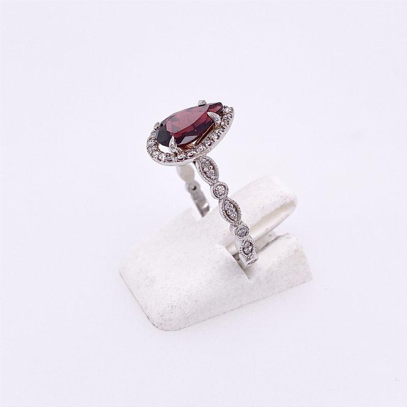 Gemstone Fashion 200-1000249