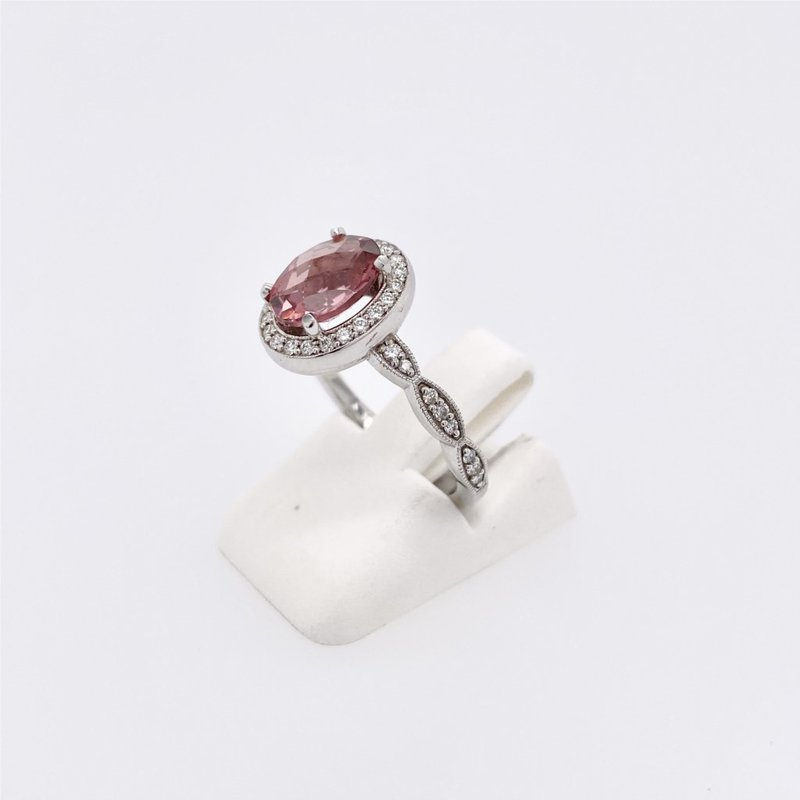 Gemstone Fashion 200-1000183