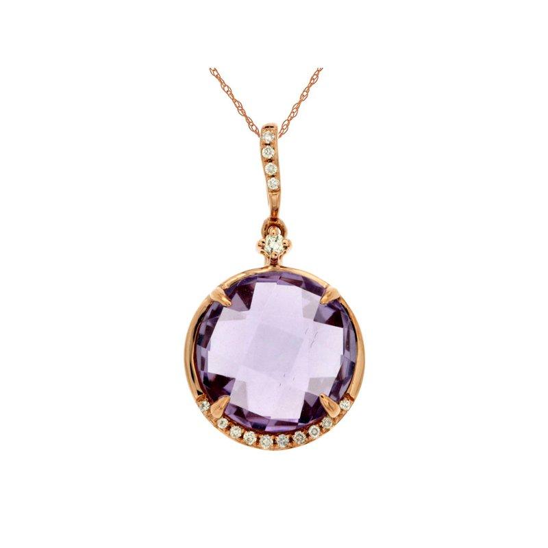 Gemstone Fashion 235-00100