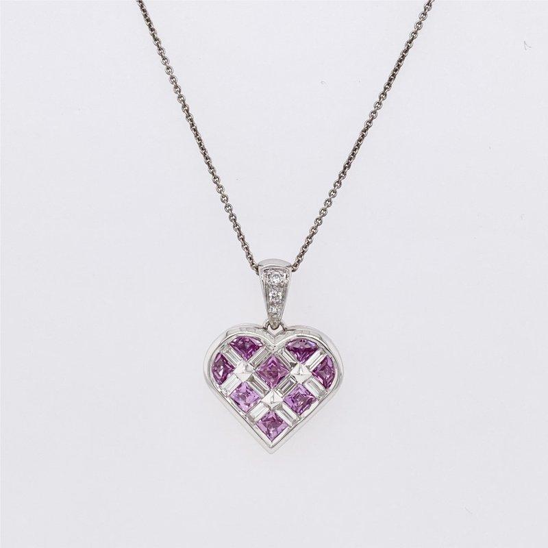 Gemstone Fashion 230-01450