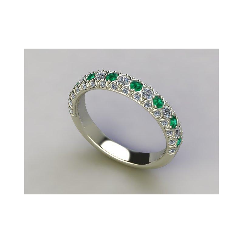 Gemstone Fashion 200-00109