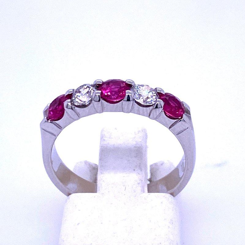 Gemstone Fashion 200-00292