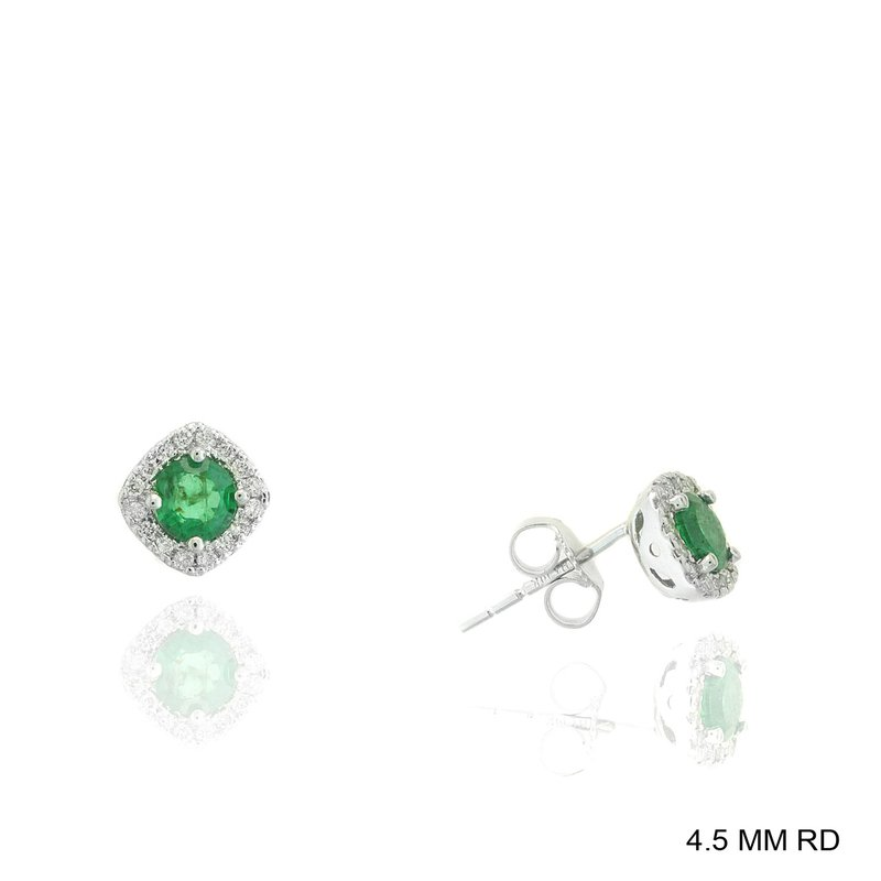 Gemstone Fashion 210-01894