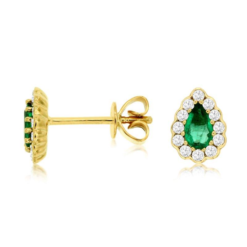 Gemstone Fashion 210-01915