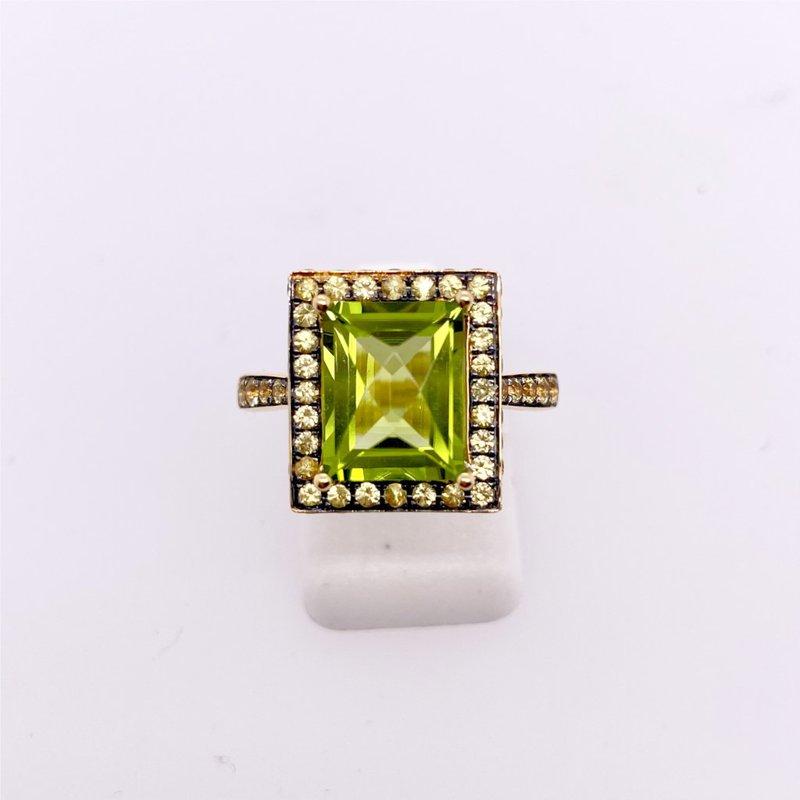 Gemstone Fashion 200-00171