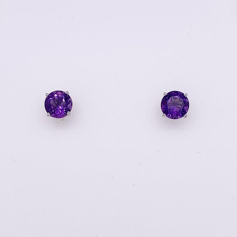 Gemstone Fashion 210-01884