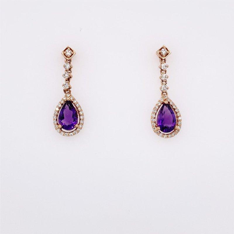 Gemstone Fashion 210-01888
