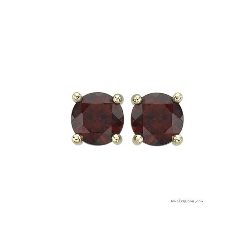 Gemstone Fashion 210-01895