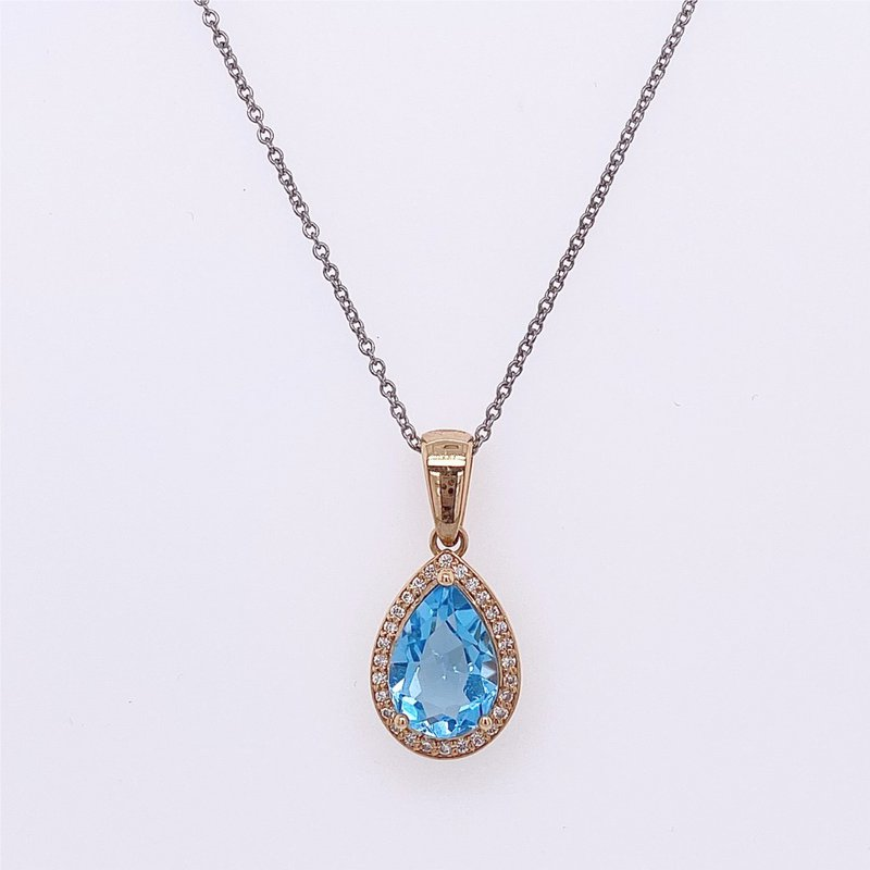 Gemstone Fashion 230-00047