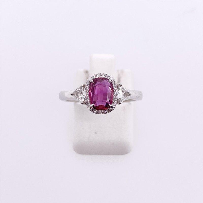 Gemstone Fashion 200-1000247