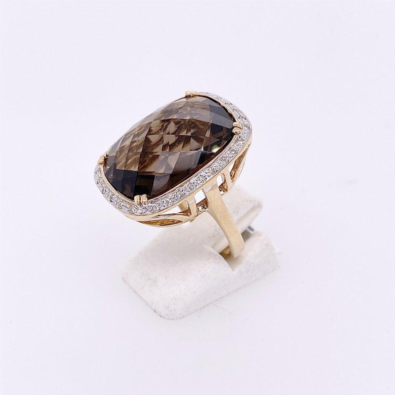Gemstone Fashion 200-00271