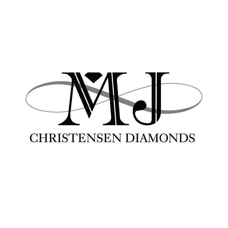 MJ Christensen Diamonds Gift Cards $100 MJ Gift Card