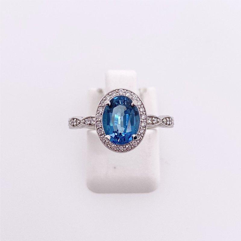 Gemstone Fashion 200-1000187