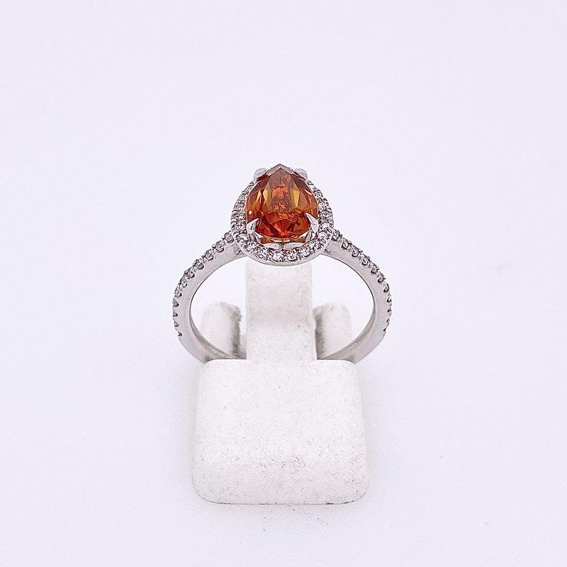 Gemstone Fashion 200-1000186