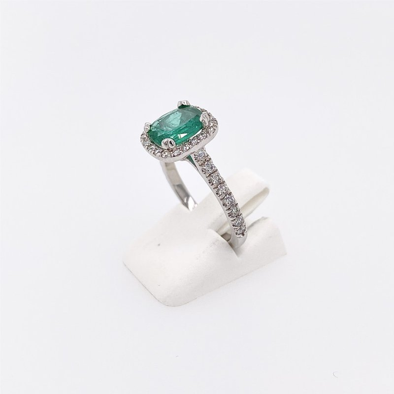Gemstone Fashion 200-1000211