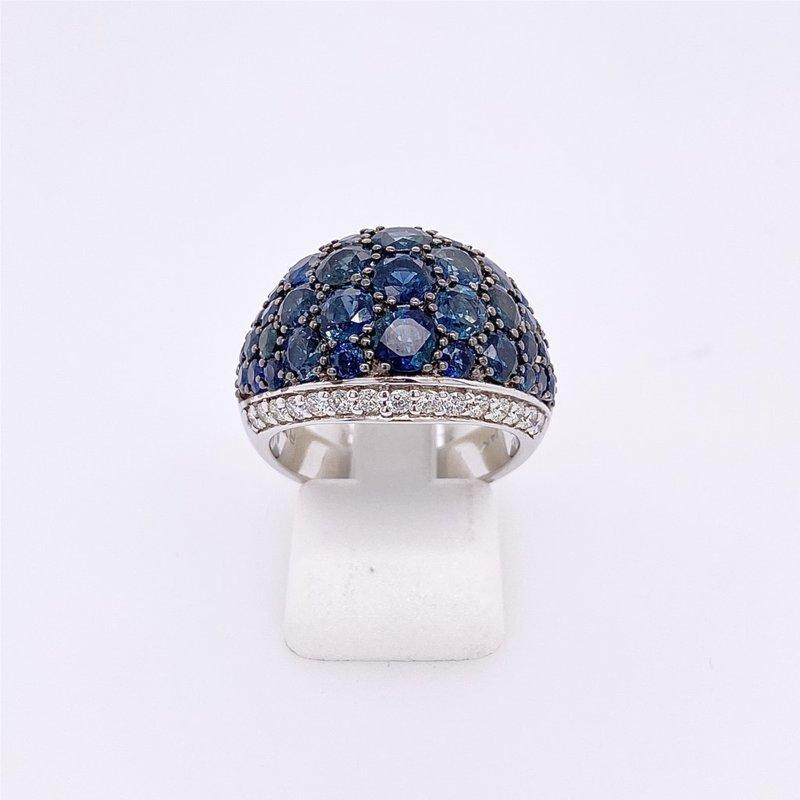 Gemstone Fashion 200-00290