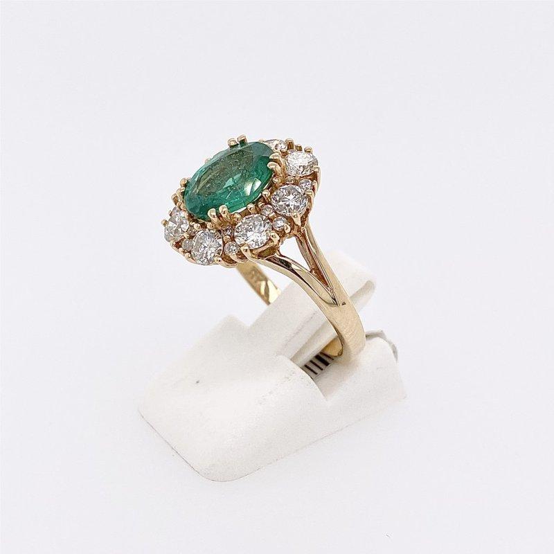 Gemstone Fashion 200-00272