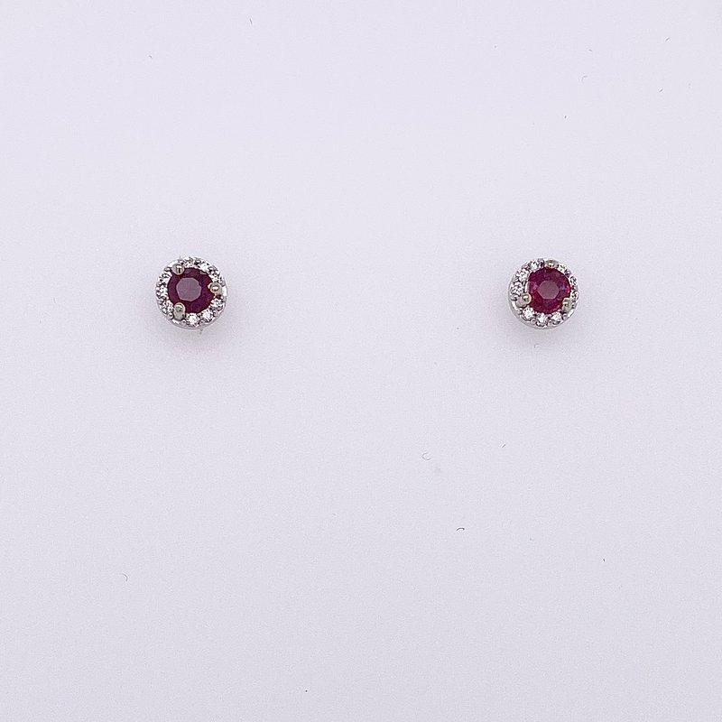 Gemstone Fashion 210-01876