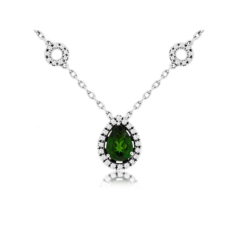 Gemstone Fashion 235-00095
