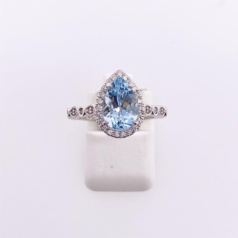 Gemstone Fashion 200-00114