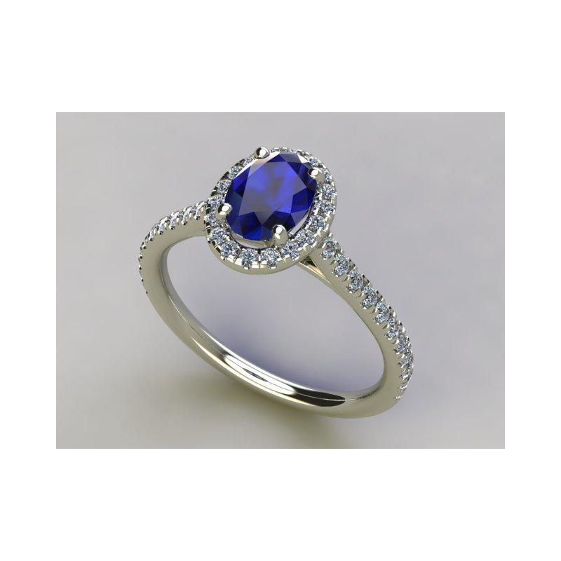 Gemstone Fashion 200-1000251