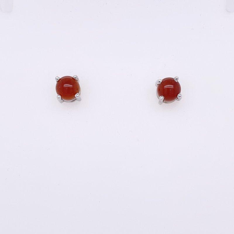 Gemstone Fashion 210-1000042