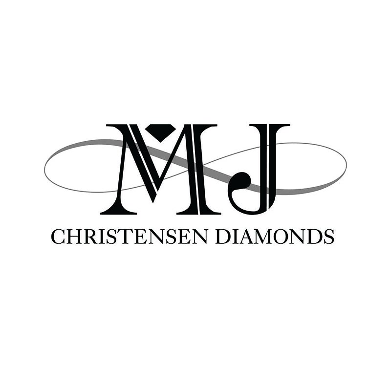MJ Christensen Diamonds Gift Cards $50 MJ Gift Card