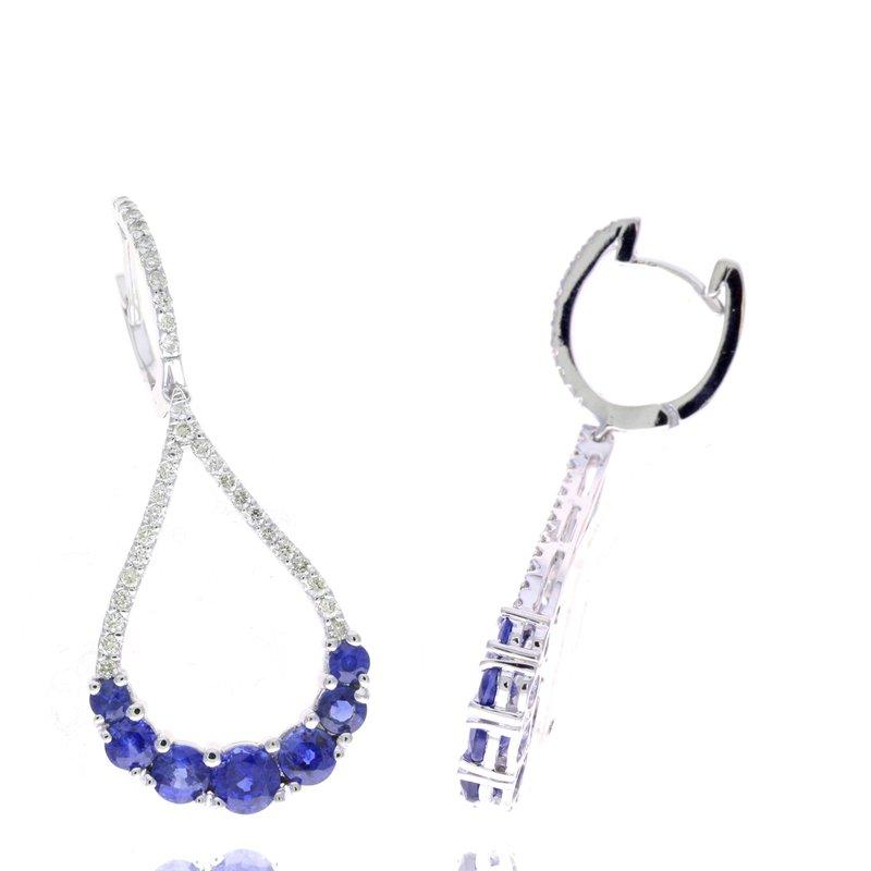 Gemstone Fashion 210-01892