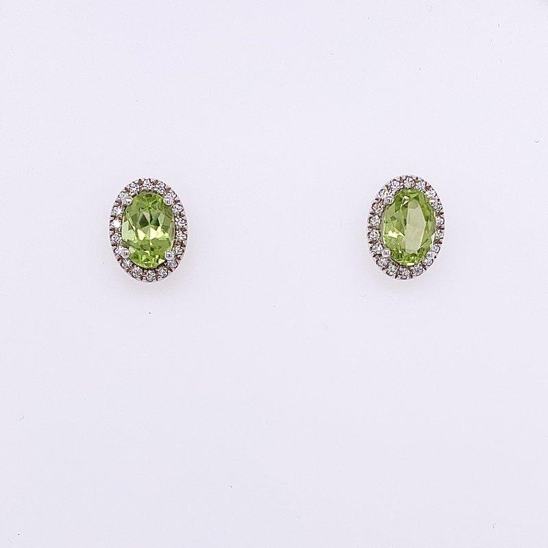 Gemstone Fashion 210-1000066