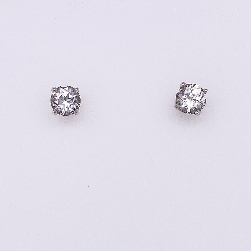 Gemstone Fashion 210-01882