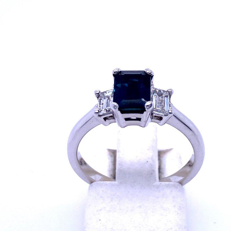 Gemstone Fashion 200-1000001
