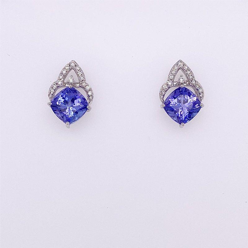Gemstone Fashion 210-01867