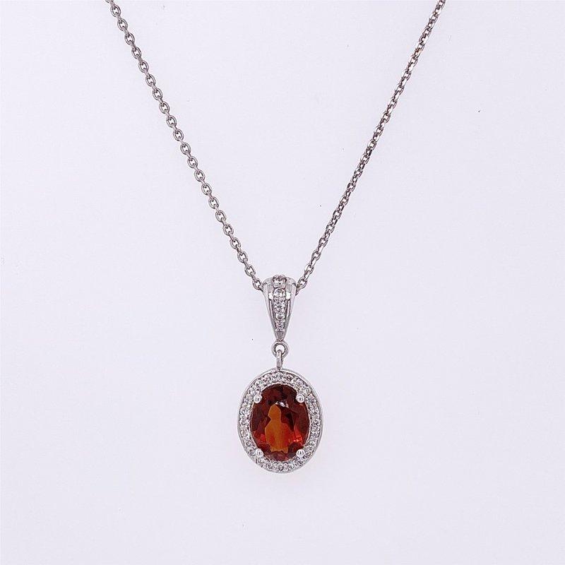 Gemstone Fashion 230-00026