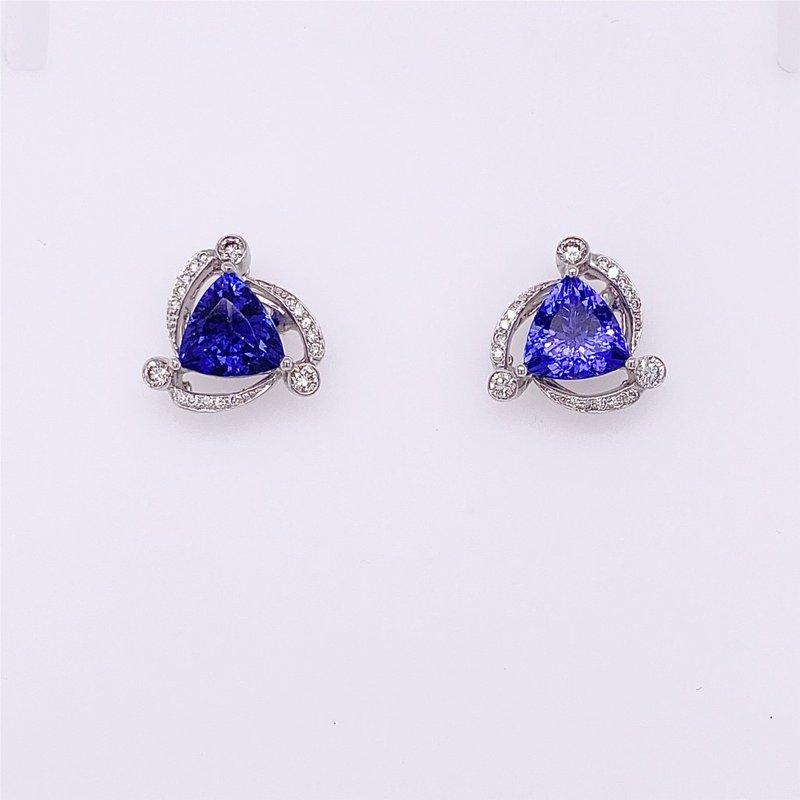 Gemstone Fashion 210-01866