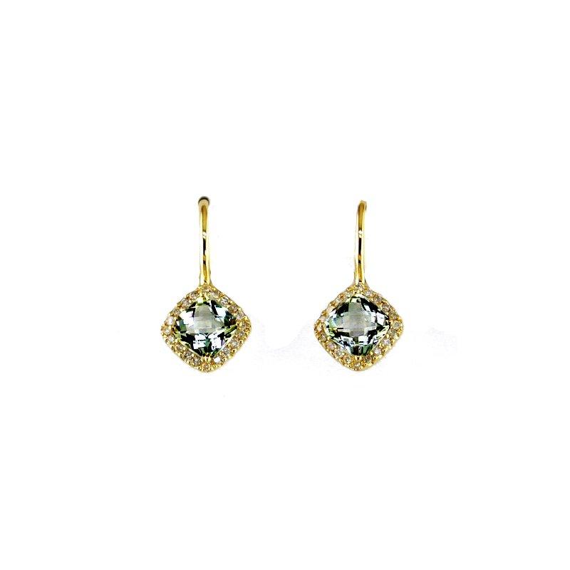 Gemstone Fashion 210-1000081