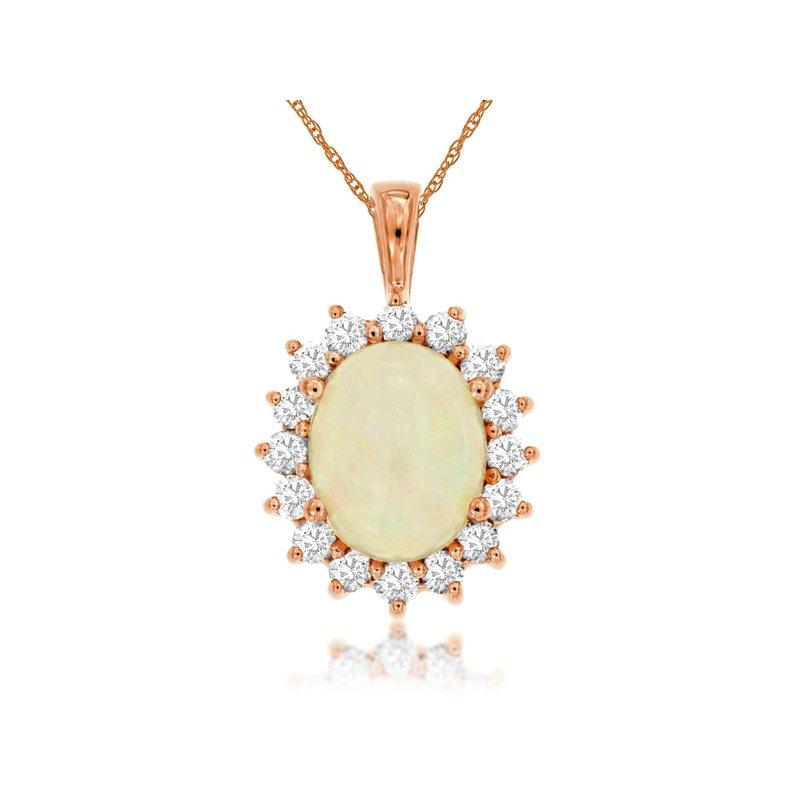 Gemstone Fashion 235-00050