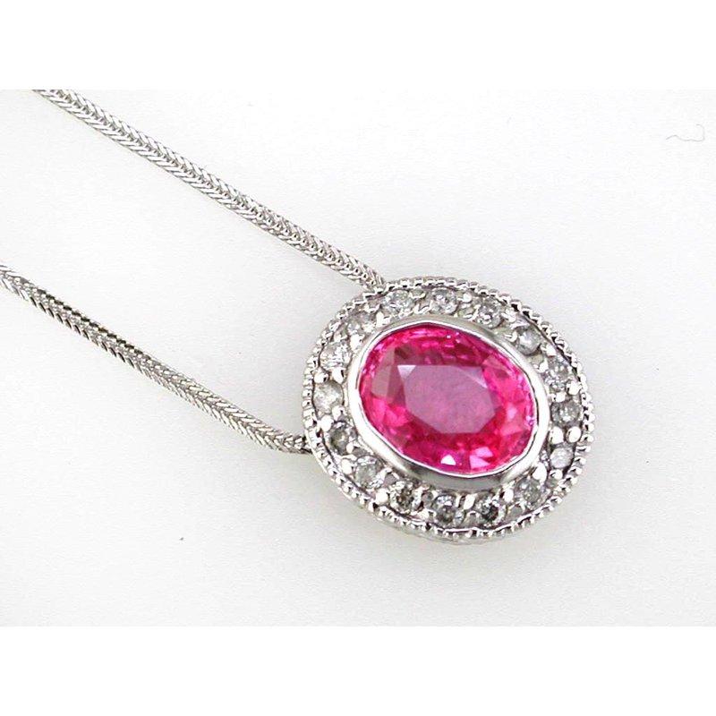 Gemstone Fashion 235-00058