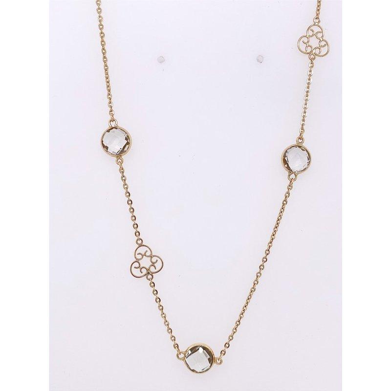 Gemstone Fashion 230-00033