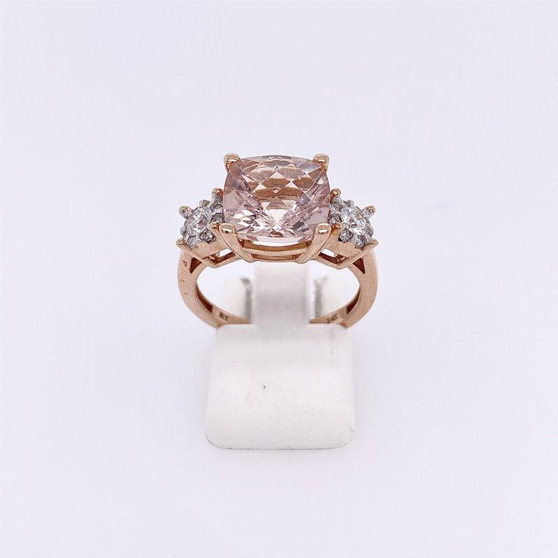 Gemstone Fashion 200-00278