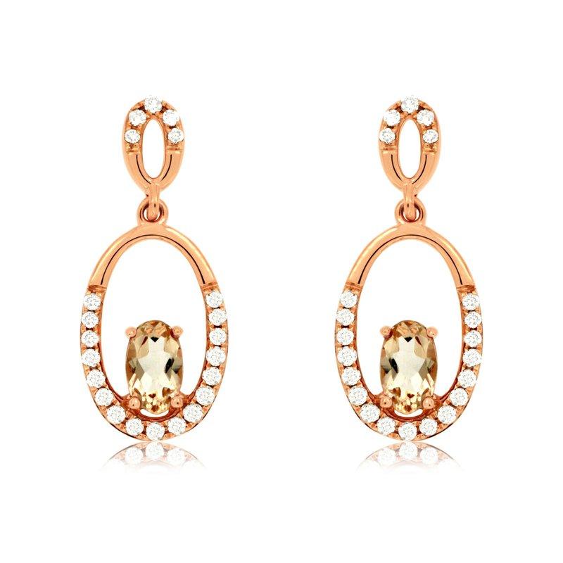Gemstone Fashion 210-01911