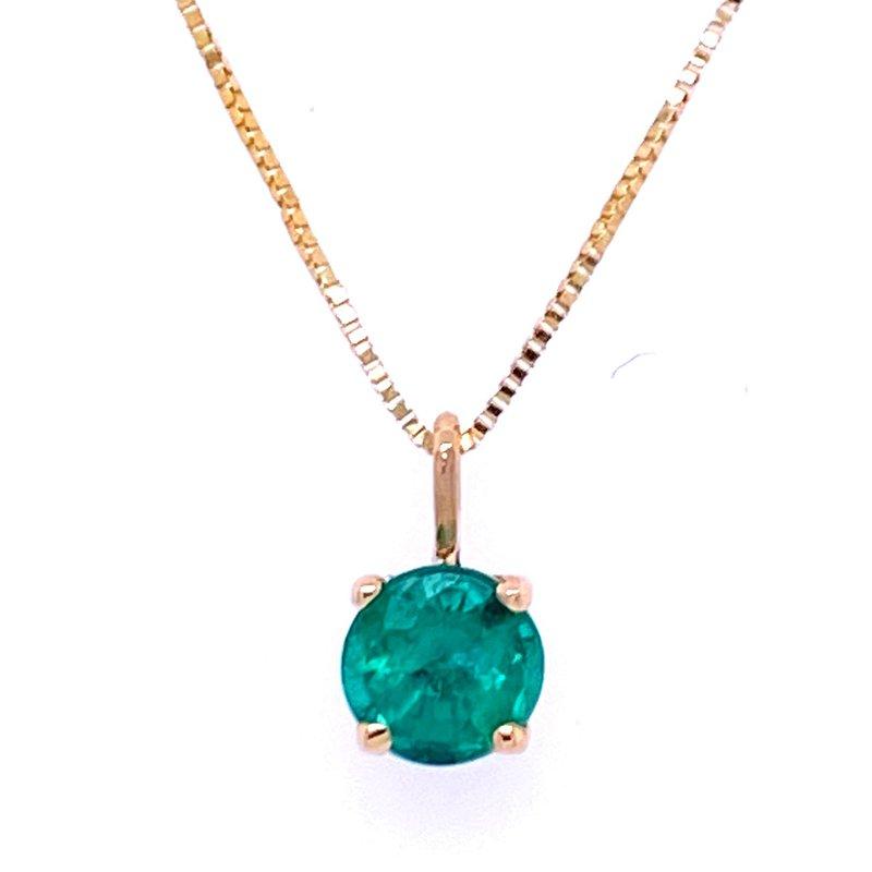 Gemstone Fashion 230-1000105