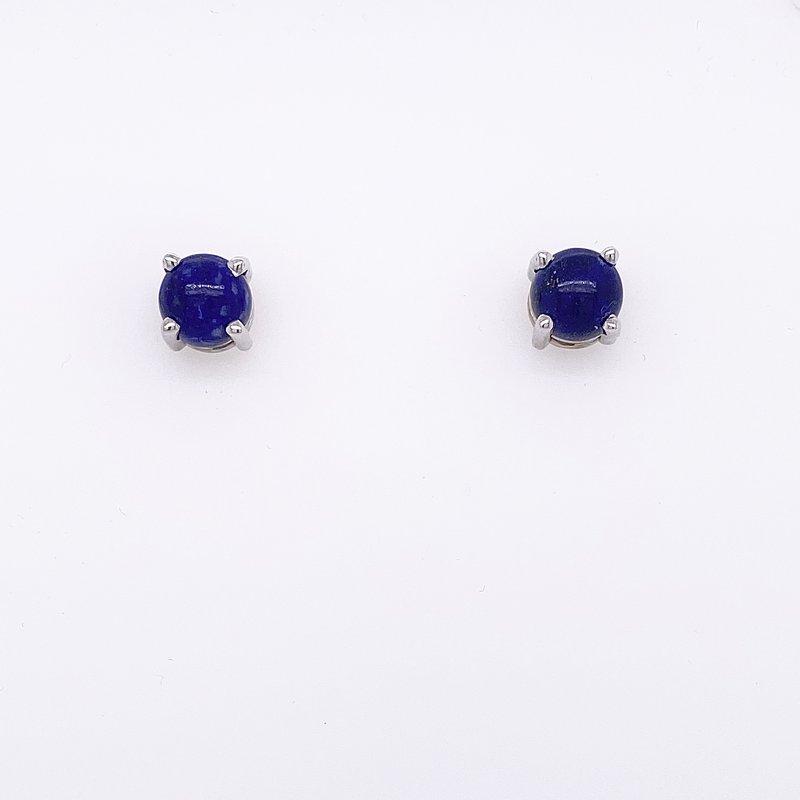 Gemstone Fashion 210-1000043