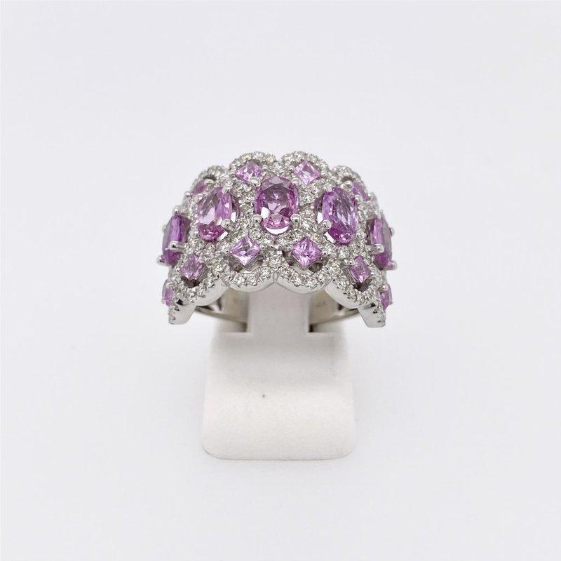 Gemstone Fashion 200-00285