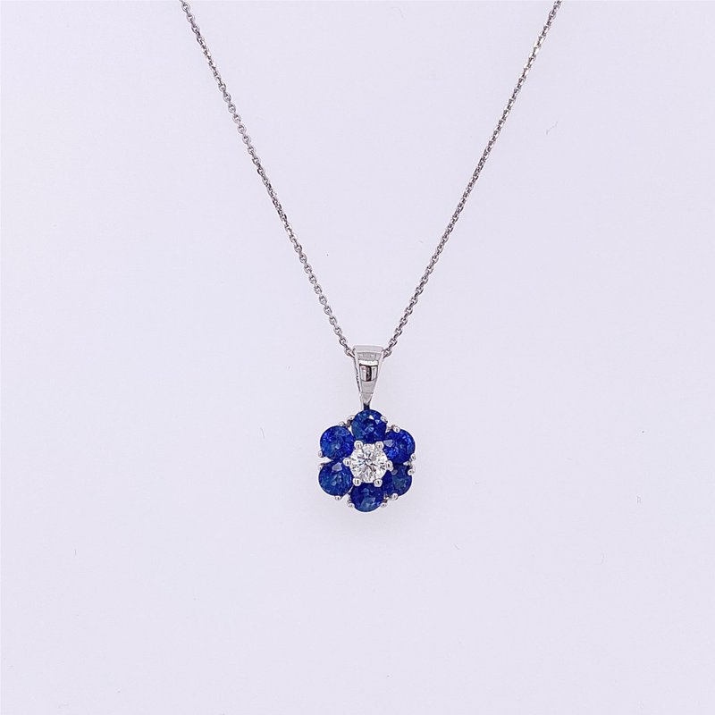 Gemstone Fashion 235-00087